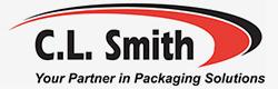 Logo_CLSmith