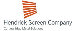 Logo_Hendrick