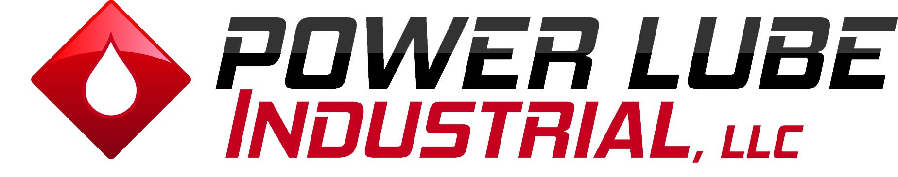 PLI Logo LLC