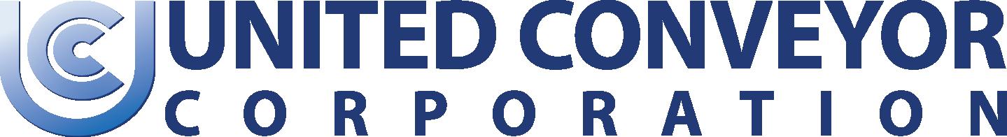 UCC Logo-Full Color
